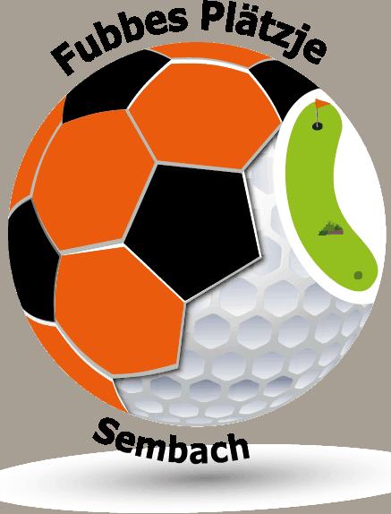Fussballgolf Semsbach Jetzt Neu In Kaiserslautern